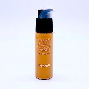 CHANEL 41 Neutral Beige Moisture Rich Radiance